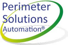 Perimeter Solutions Automation